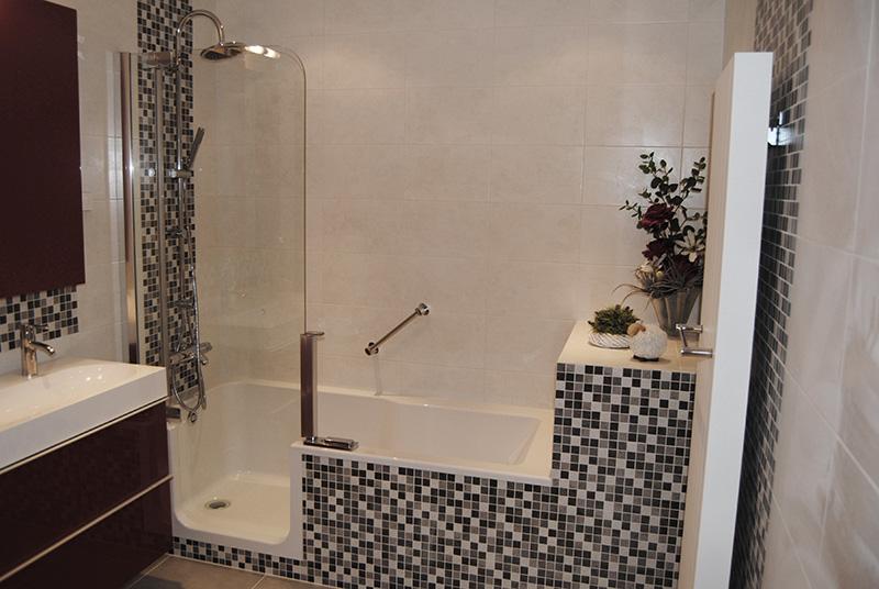 Badkamer Gezellig Maken : Badkamers dries boom badkamers & keukens