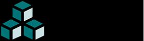 Dries Boom Badkamers & Keukens logo